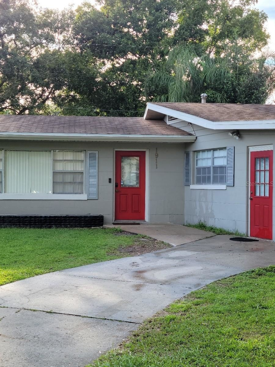1911 18TH STREET NW, Winter Haven, FL 33881 - #: P4917504