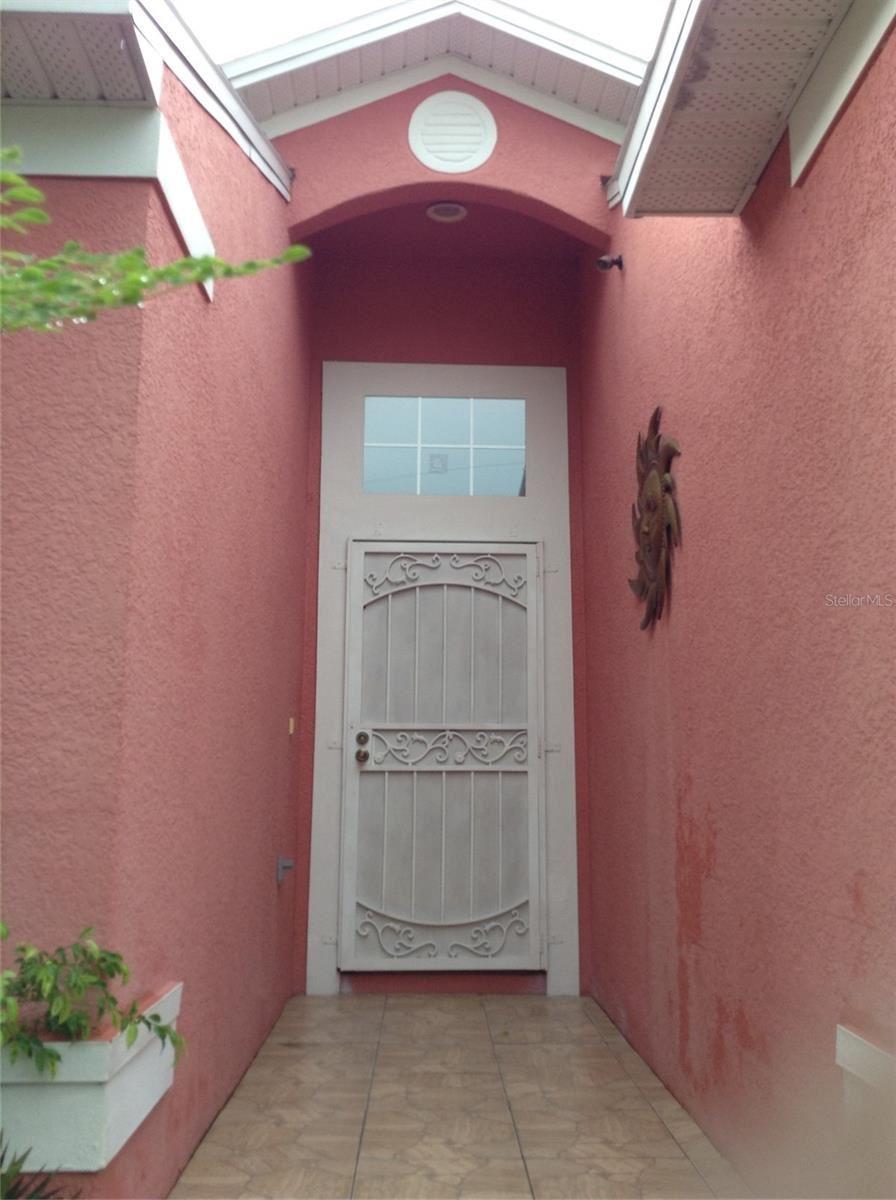 319 ERIE COURT, Poinciana, FL 34759 - #: S5054504