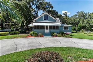 Photo of 834 E VALENCIA STREET, LAKELAND, FL 33805 (MLS # L4909505)