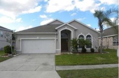 Photo of 1213 DARNABY WAY, ORLANDO, FL 32824 (MLS # O5868505)