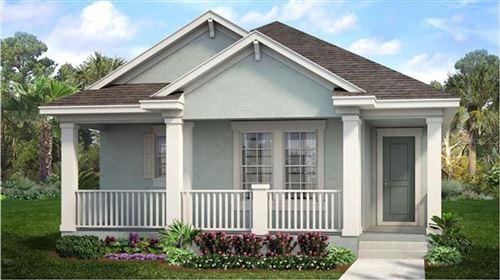 Photo of 723 WINTERSIDE, APOLLO BEACH, FL 33572 (MLS # O5894505)