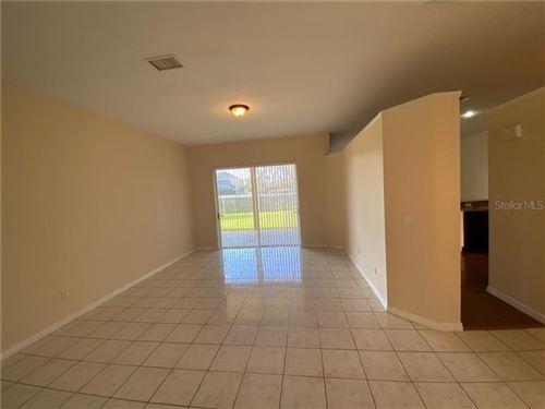 Tiny photo for 1148 KERWOOD CIRCLE, OVIEDO, FL 32765 (MLS # O5925505)