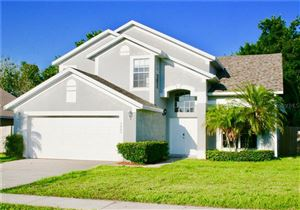 Photo of 2669 GOLD DUST CIRCLE, KISSIMMEE, FL 34744 (MLS # S5018505)