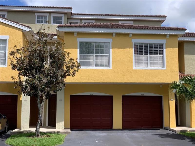 5601 BENTGRASS DRIVE #10-116, Sarasota, FL 34235 - #: A4477505