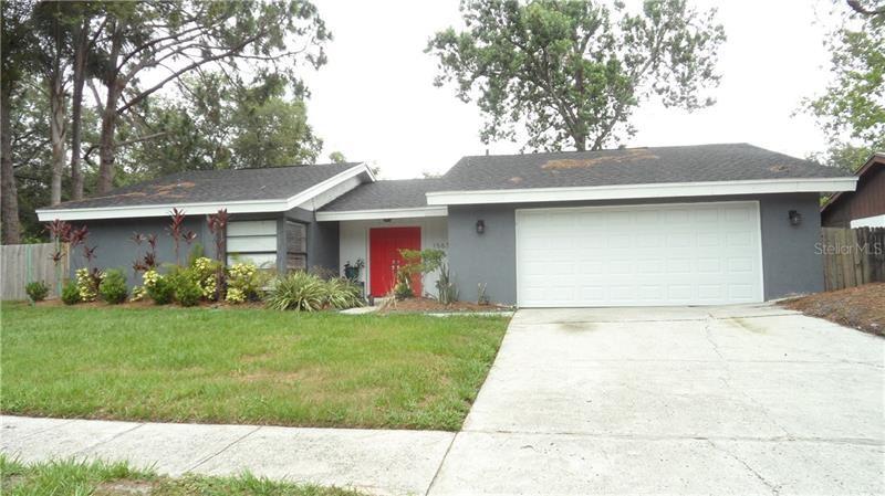 15639 BEAR CREEK DRIVE, Tampa, FL 33624 - #: T3245505