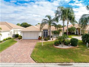 Photo of 7149 S LAKE DRIVE, ENGLEWOOD, FL 34224 (MLS # D6109506)