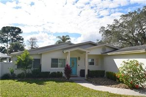 Photo of 263 NE TRIPLET DRIVE, CASSELBERRY, FL 32707 (MLS # G5010506)