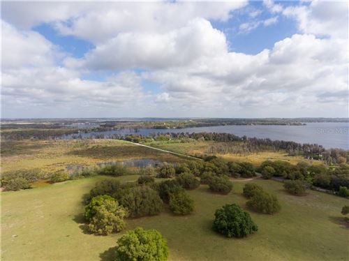 Tiny photo for 12447 COUNTY ROAD 561, CLERMONT, FL 34711 (MLS # G5039506)