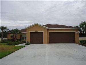 Photo of 4167 KEY COLONY PLACE, KISSIMMEE, FL 34746 (MLS # O5755506)