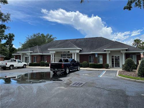 Photo of 1630 SE 18TH STREET #100, OCALA, FL 34471 (MLS # OM623506)