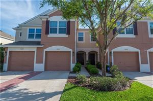 Photo of 26631 CASTLEVIEW WAY, WESLEY CHAPEL, FL 33544 (MLS # T3171506)