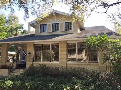 Main image for 1608 W MORRISON AVENUE, TAMPA, FL  33606. Photo 1 of 30