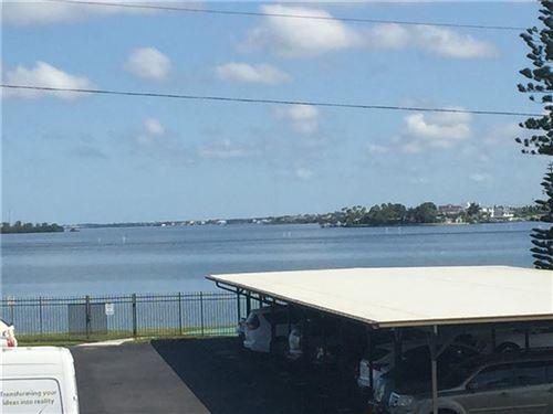 Photo of 193 WOODETTE DRIVE, DUNEDIN, FL 34698 (MLS # U8079506)
