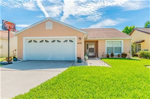 Main image for 4137 ANDOVER STREET, NEW PORT RICHEY,FL34653. Photo 1 of 27