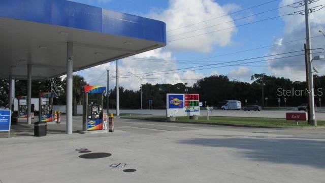 Photo of 761 TAMIAMI TRAIL N, NOKOMIS, FL 34275 (MLS # A4449506)