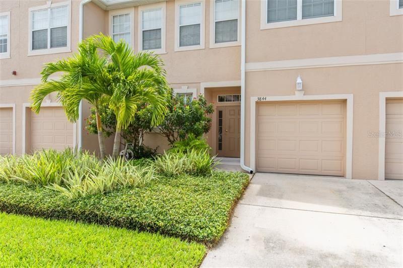 3844 VIRGA BOULEVARD, Sarasota, FL 34233 - #: A4477506