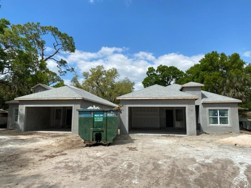 Photo of 1506 KILPATRICK ROAD, NOKOMIS, FL 34275 (MLS # A4492506)