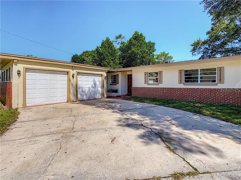 5313 INDIAN HILL ROAD, Orlando, FL 32808 - #: O5884506