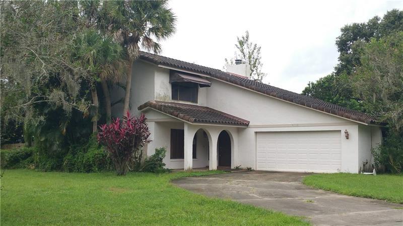 4116 N MIRA BOULEVARD, Orlando, FL 32817 - #: O5899506