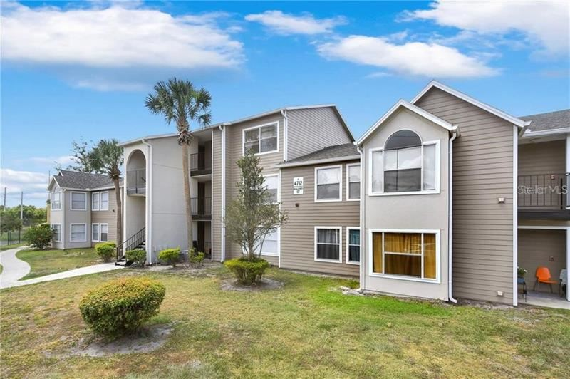 4744 WALDEN CIRCLE #26, Orlando, FL 32811 - #: O5930506