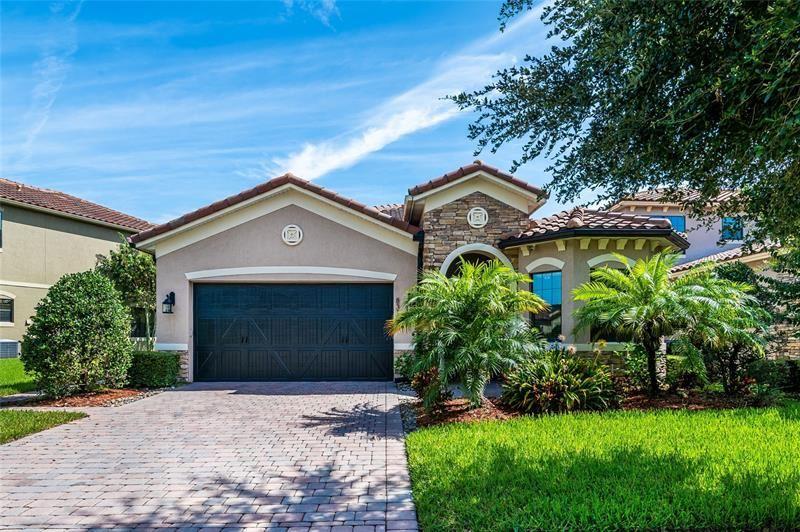 8317 PRESTBURY DRIVE, Orlando, FL 32832 - #: O5941506