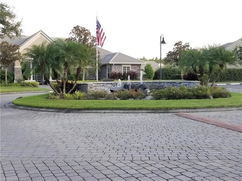 14205 FALLS CHURCH DRIVE #2012, Orlando, FL 32837 - #: S5039506