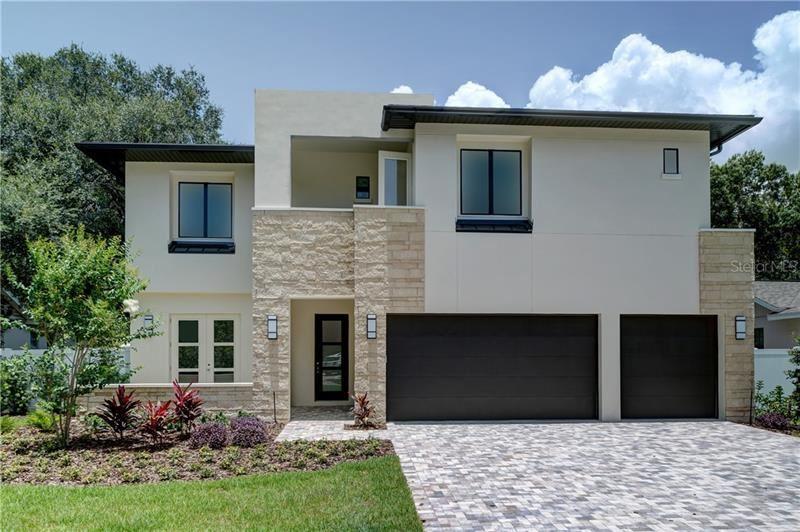 4003 W MULLEN AVENUE, Tampa, FL 33609 - #: T3246506