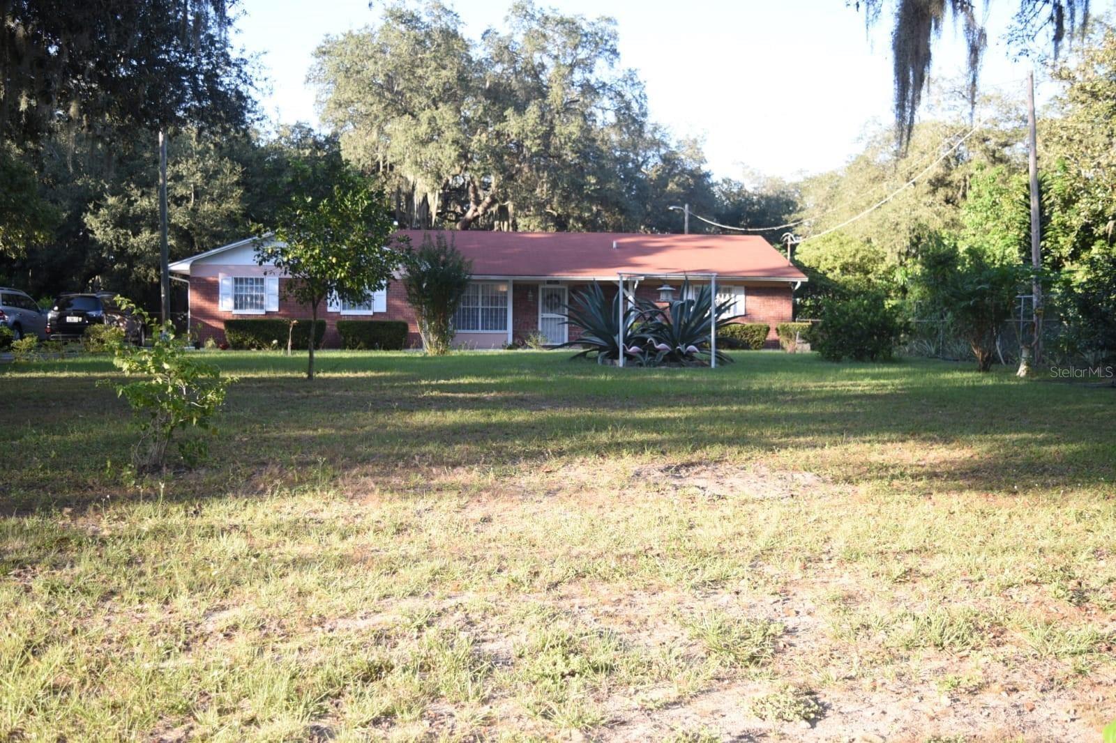 2210 WOODBERRY ROAD, Brandon, FL 33510 - MLS#: T3337506