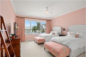 Tiny photo for 7938 VERSILIA DR, ORLANDO, FL 32836 (MLS # O5807507)