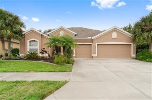 Photo of 5323 LAYTON DRIVE, VENICE, FL 34293 (MLS # O5820507)