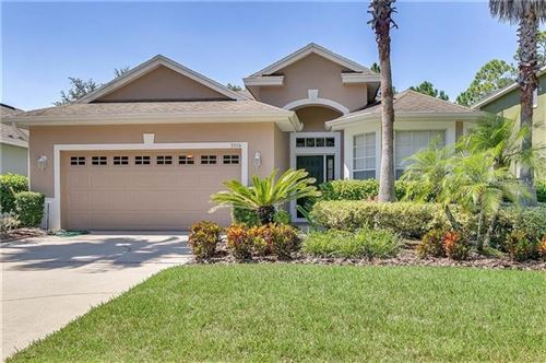 Photo of 9974 CYPRESS VINE DRIVE, ORLANDO, FL 32827 (MLS # O5908507)