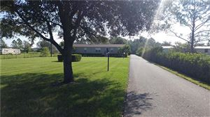 Photo of 9814 OLD PASCO ROAD, WESLEY CHAPEL, FL 33544 (MLS # T3134507)