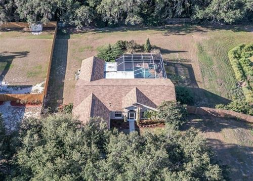 Main image for 10627 DEEPBROOK DRIVE, RIVERVIEW,FL33569. Photo 1 of 28