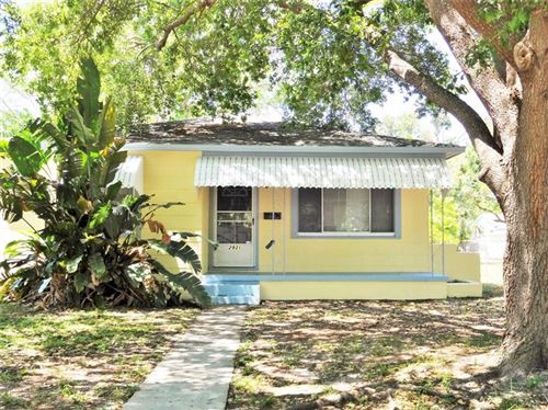 Main image for 2931 37TH AVENUE N, ST PETERSBURG,FL33713. Photo 1 of 29