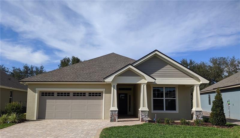 7807 LAKE JAMES BOULEVARD, Lakeland, FL 33810 - #: L4913507