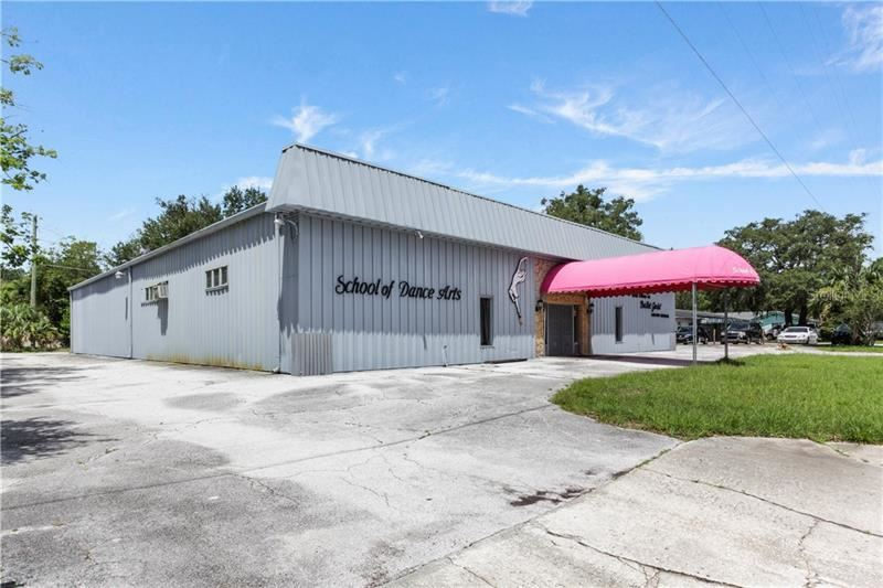 2560 s elm avenue sanford fl 32773 mls o5885507 listing information real living mutter real estate group real living real estate 2560 s elm avenue sanford fl
