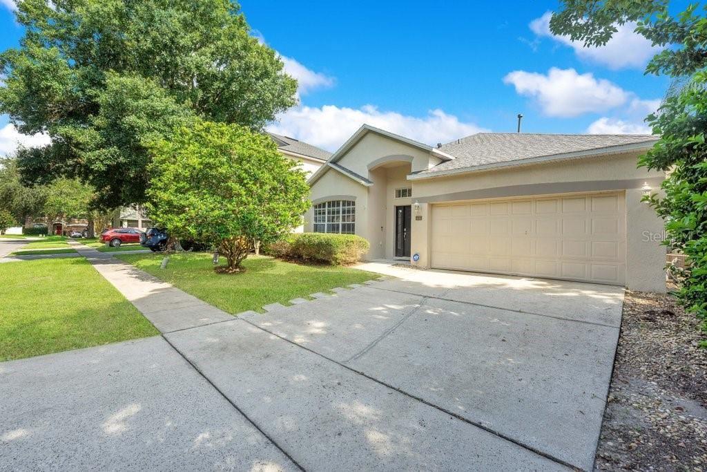 4532 RIVERTON DRIVE, Orlando, FL 32817 - #: O5961507