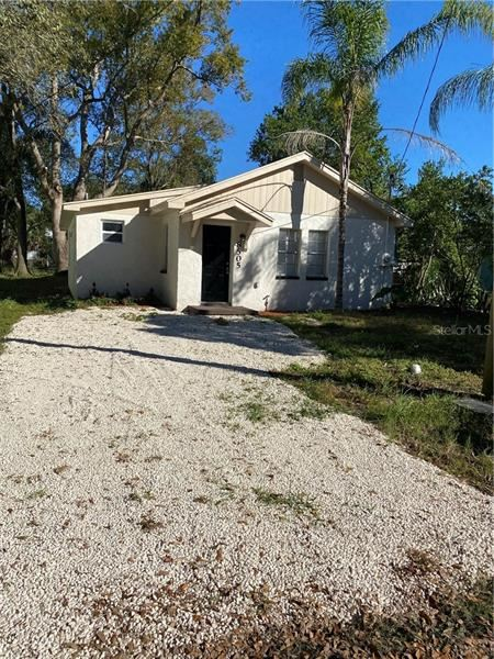 8505 N LYNN AVENUE, Tampa, FL 33604 - #: T3267507