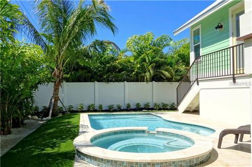 Tiny photo for 305 74TH STREET, HOLMES BEACH, FL 34217 (MLS # A4451508)