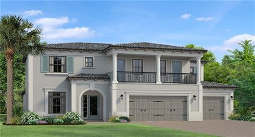 Main image for 6133 MARSH TRAIL DRIVE, ODESSA,FL33556. Photo 1 of 1