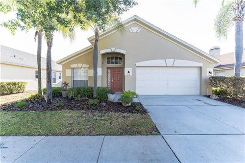 Photo of 7337 COSINE AVENUE, ORLANDO, FL 32812 (MLS # O5935508)