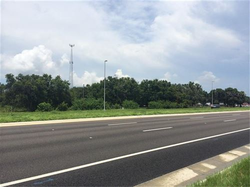 Photo of 11769 S 301ST HIGHWAY S, RIVERVIEW, FL 33578 (MLS # T3268508)