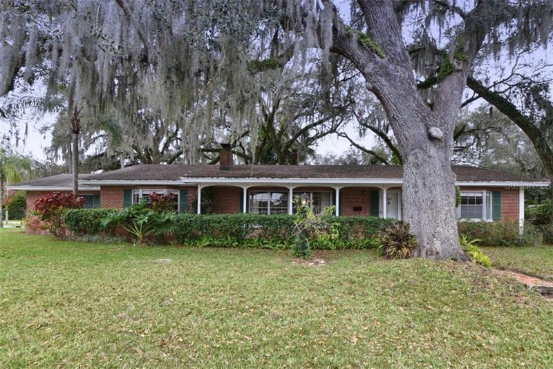 1908 S MELLONVILLE AVENUE, Sanford, FL 32771 - #: O5924508