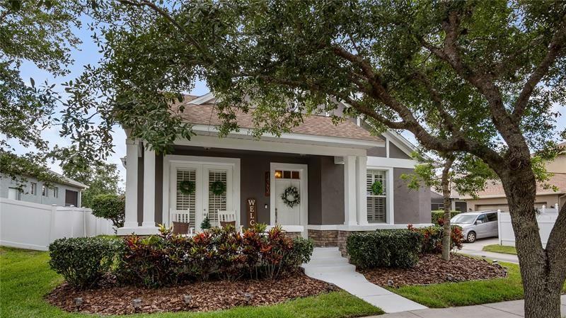 14204 ANASTASIA LANE, Orlando, FL 32828 - MLS#: O5931508