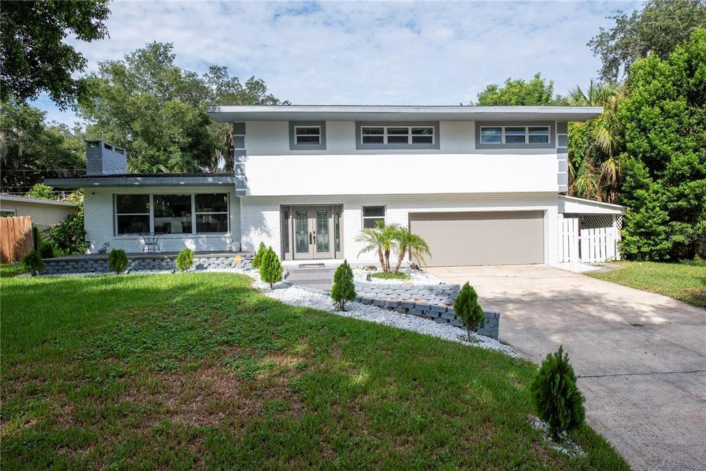 5006 MONET AVENUE, Belle Isle, FL 32812 - #: S5056508