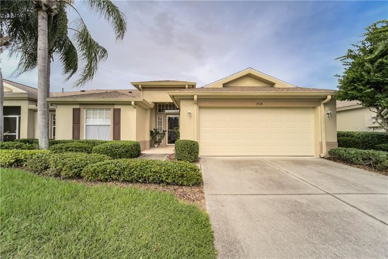 1928 ACADIA GREENS DRIVE, Sun City Center, FL 33573 - #: T3281508
