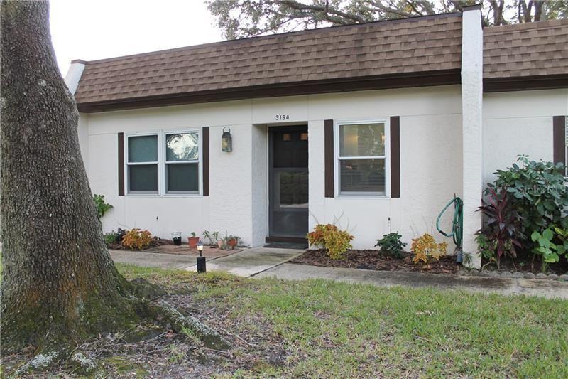 3164 HIGHLANDS BOULEVARD #C, Palm Harbor, FL 34684 - #: U8103508