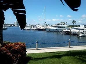 Photo of 2600 HARBOURSIDE #P-03, LONGBOAT KEY, FL 34228 (MLS # A4450509)
