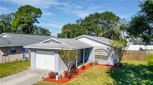 Photo of 1614 13TH STREET W, PALMETTO, FL 34221 (MLS # A4457509)