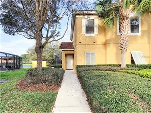 Photo of 3183 YELLOW LANTANA LANE, KISSIMMEE, FL 34747 (MLS # O5766509)